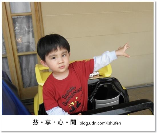 西湖渡假村20110504-23.JPG