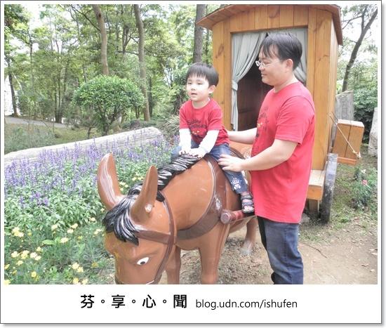 西湖渡假村20110504-24.JPG
