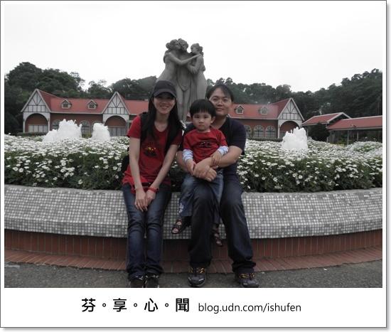 西湖渡假村20110504-19.JPG
