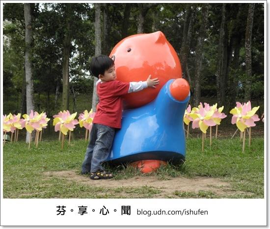 西湖渡假村20110504-16.JPG