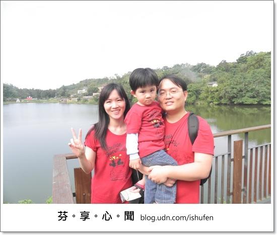 West_Lake_20110504-6.JPG