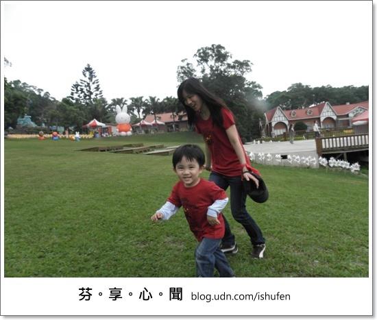 西湖渡假村20110504-20.JPG