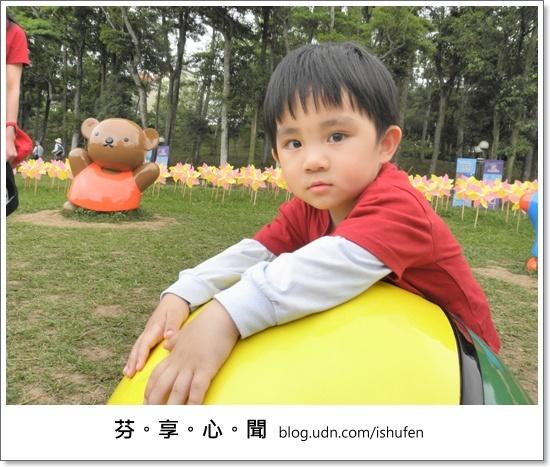 西湖渡假村20110504-18.JPG