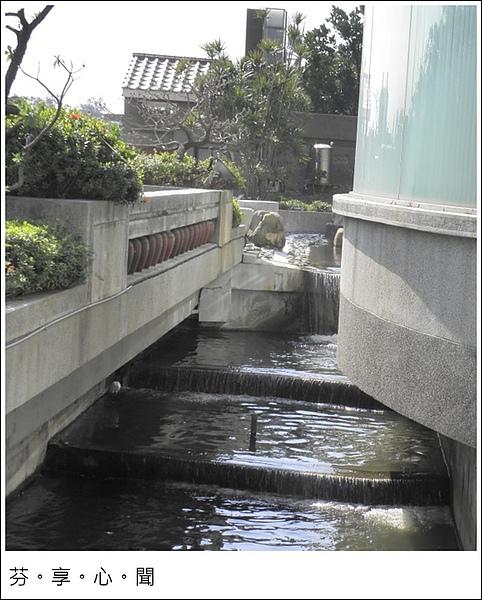 港區藝術中心24.JPG