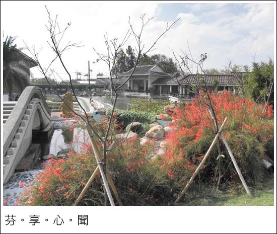 港區藝術中心36.JPG