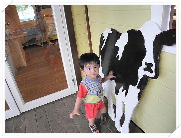 飛牛牧場20100815-110947.JPG