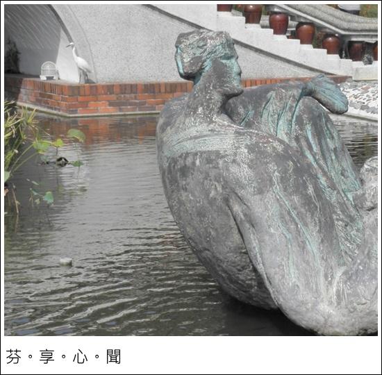 港區藝術中心30.JPG