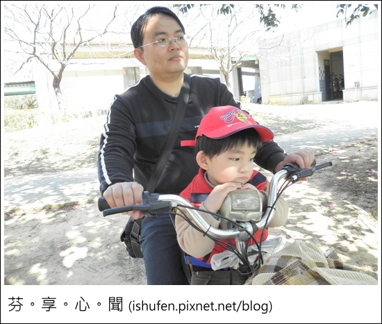 都會公園20110207-2.JPG