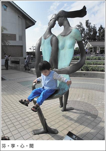港區藝術中心31.JPG