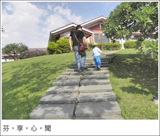 港區藝術中心37.JPG