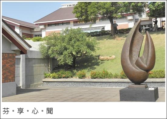 港區藝術中心23.JPG