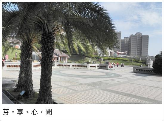 港區藝術中心32.JPG