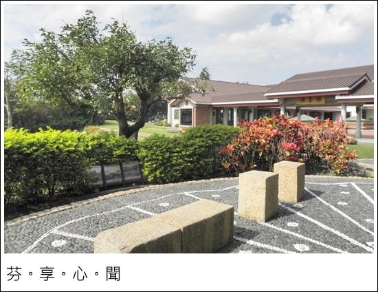 港區藝術中心38.JPG