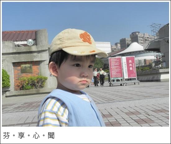 港區藝術中心29.JPG