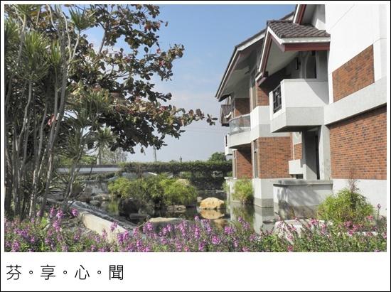 港區藝術中心26.JPG