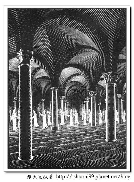 nEO_IMG_procession-in-crypt-1927.jpg