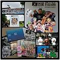 PhotoFancie2014_07_01_12_42_28.jpeg