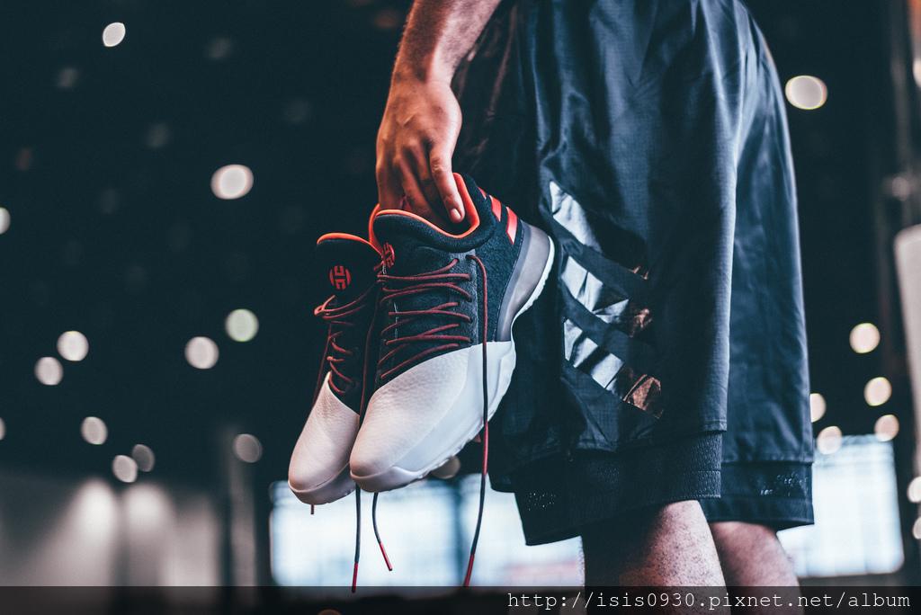 adidas-harden-vol.-1-pioneer-21.jpg