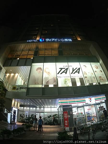 大京_170917_0084.jpg