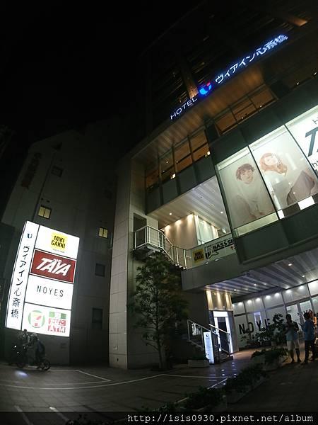 大京_170917_0082.jpg