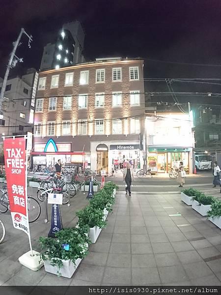 大京_170917_0081.jpg