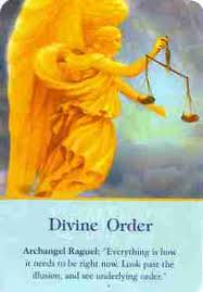divine order.jpg