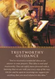 trust worthy guidance.jpg