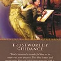 trust worthy guidance.jpg