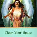 clear your space.jpg