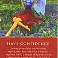 have confidence.jpg