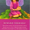 reward yourself.jpg