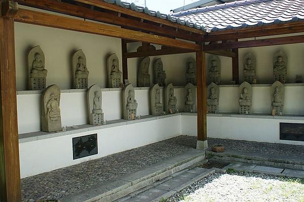 花東5日 (188).jpg