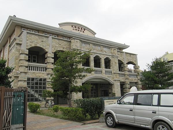 110122苑裡賞花趣 (166).jpg