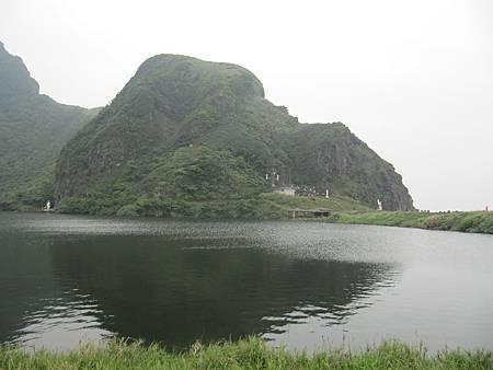 龜山島 (64).JPG