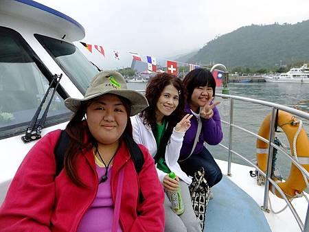 龜山島 (13).jpg
