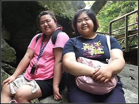 青山瀑布荖梅公園 (29).jpg