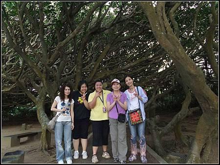 青山瀑布荖梅公園 (47).jpg