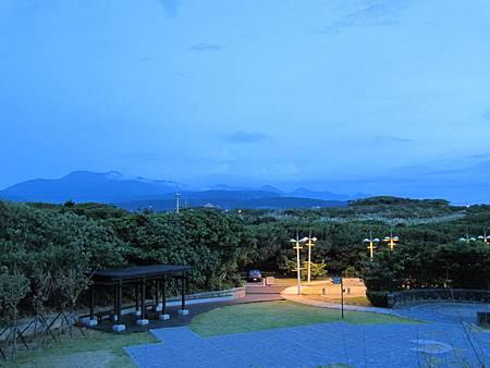 青山瀑布荖梅公園 (93).JPG