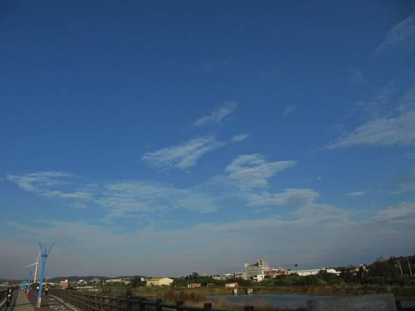 17里海岸 (86).JPG
