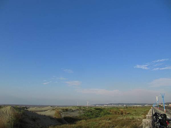 17里海岸 (93).JPG