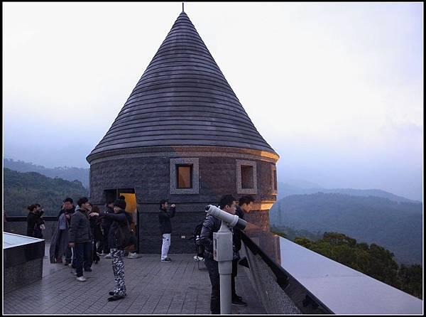 靈鷲山咖啡城堡 (52)