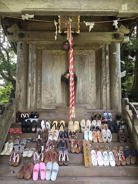 20170817 D4-鶴岡.秋田_170923_0295.jpg