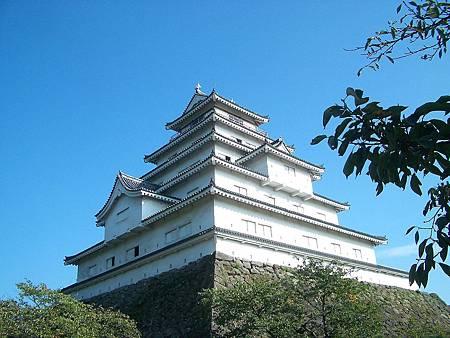 會津若松城 (1).JPG