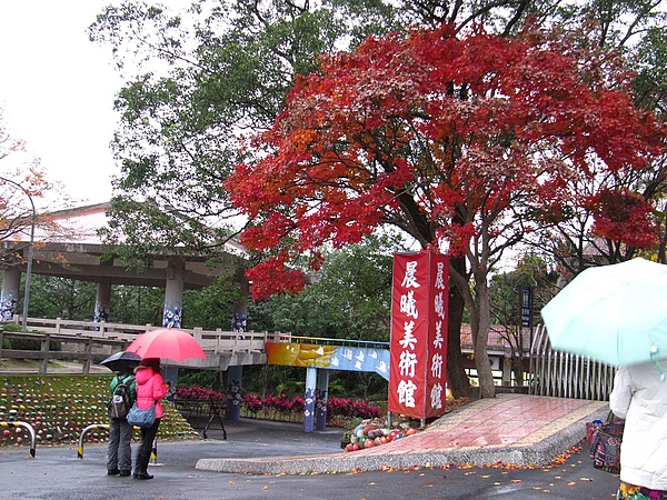 2010石門賞楓 (108).jpg