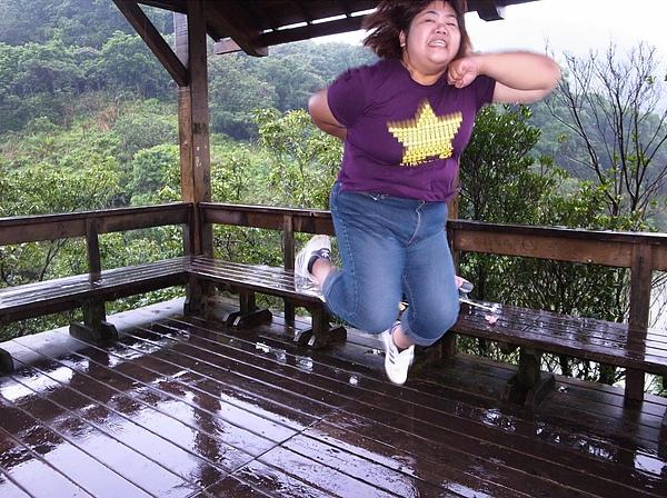基隆情人湖 (13).jpg