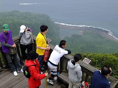 龜山島 (125).jpg