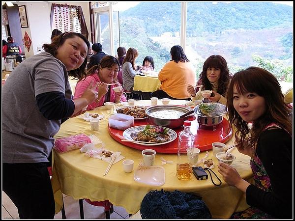 2010石門賞楓 (27).jpg