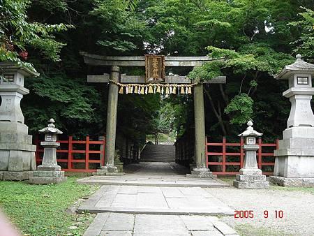 宮城縣松島鹽釜神社 (1).jpg