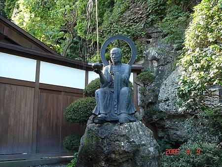 山寺(40).JPG