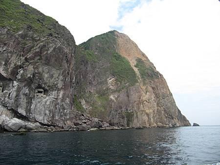 龜山島 (192).JPG